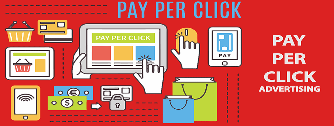 PPC MANAGEMENT SERVICES - SEOWEBPPC