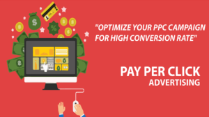 PPC SERVICES ADVERTISING COMPANY
