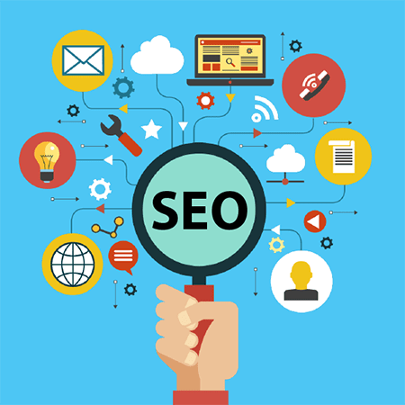 seo services for small business