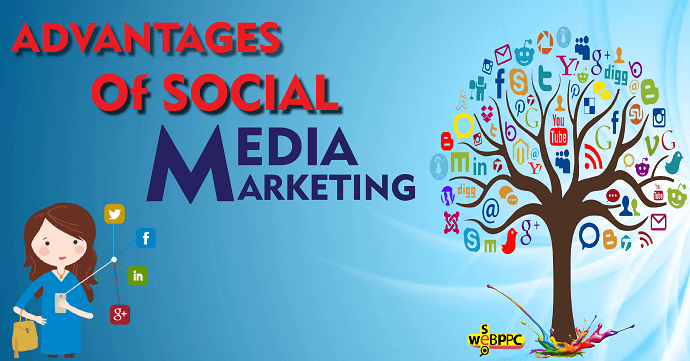 How Can Social Media Marketing Agency Help You To Grow Your Business?
