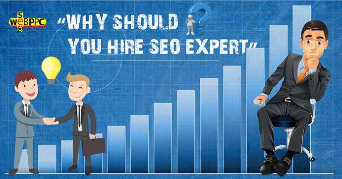 Why Should You Hire SEO Consultant To Achieve 1st Rank On Google?